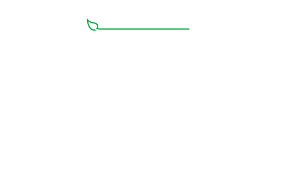 angelusvarken.be